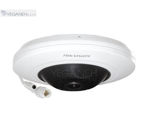 Hikvision DS 2CD2955FWD IS CCTV