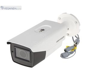 Hikvision DS 2CE16H0T IT3ZF CCTV